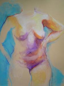 torso tuquesa